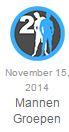 mannen-11-2014
